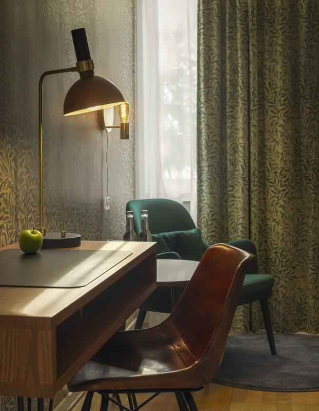 Hotell Lidingö - Weekends