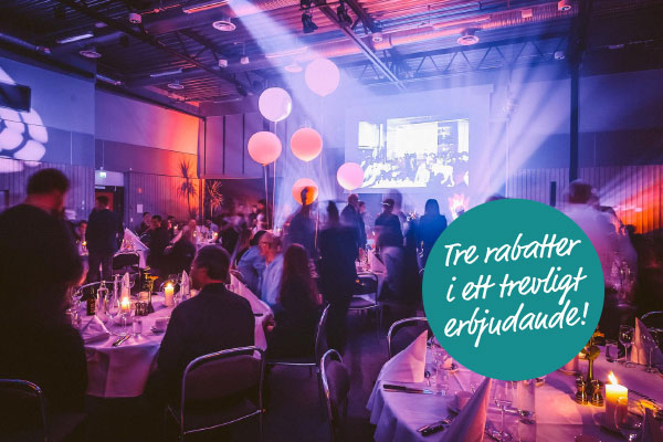 3 i 1 erbjudande - Uppstartsmöte - SKogshem & Wijk